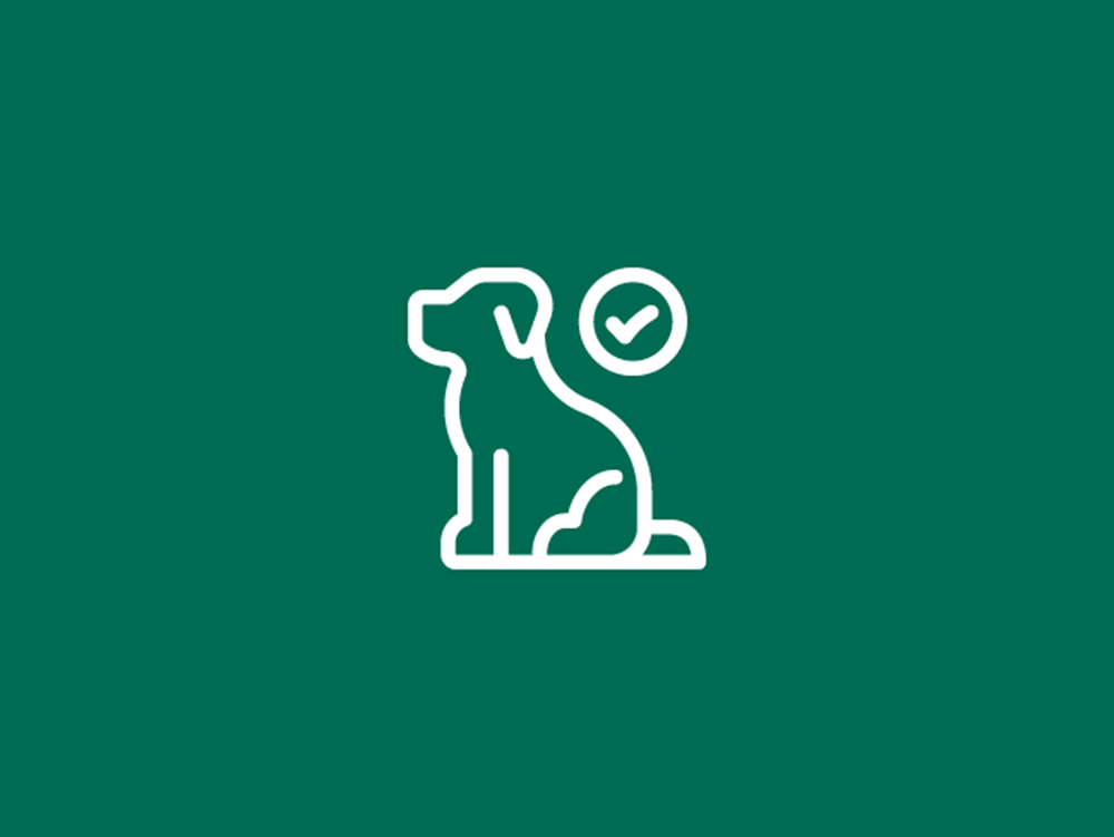 Shop icon for The Kennel Club Assured Breeder Scheme Membership